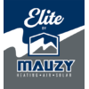 Elite by Mauzy